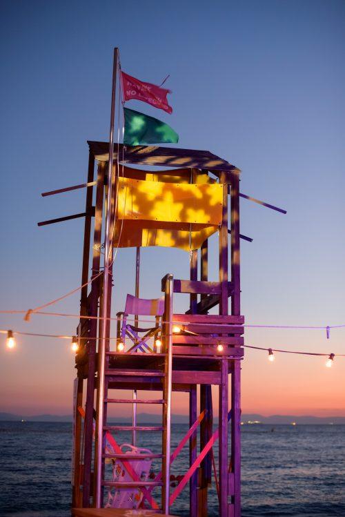 mediterrenean_beach party_tp_reason to