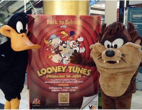 mascots_golden hall_reason to